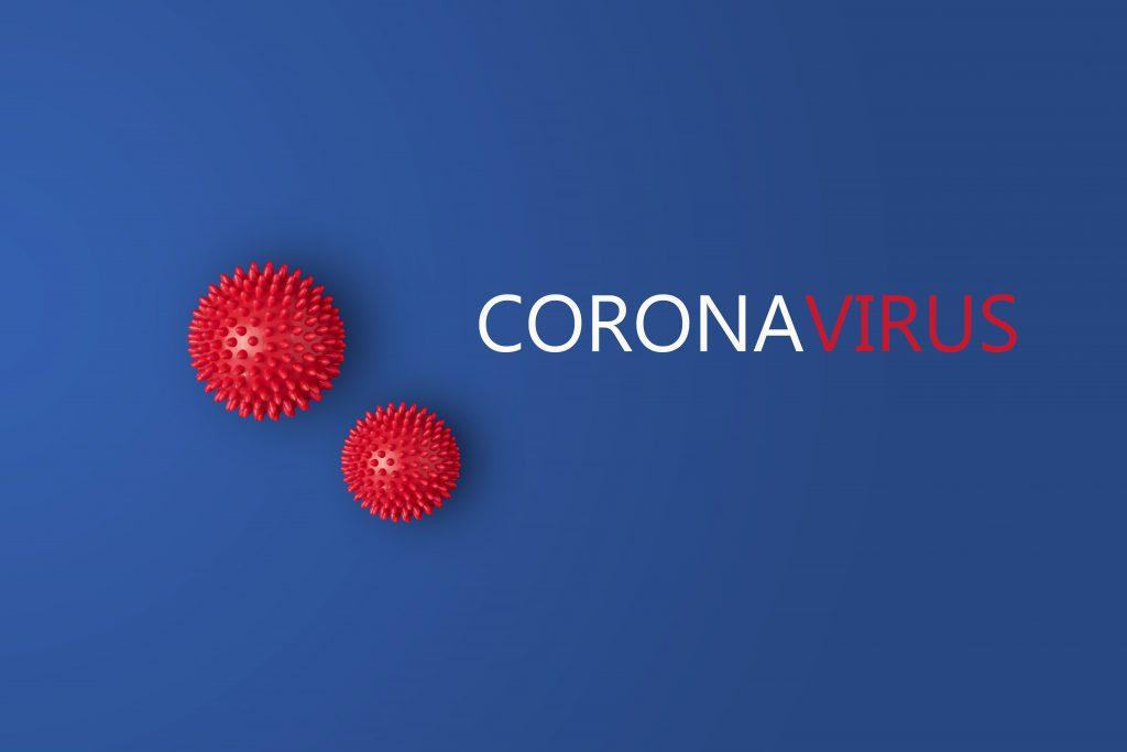coronavirus outbreak covid19 worldwide outbreak coronavirus symptoms